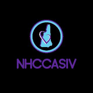 nhvawcc_2-01_v2-3